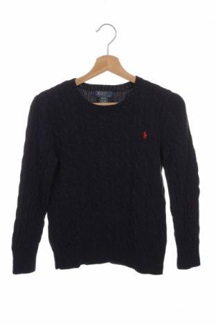 Детски пуловер Polo By Ralph Lauren