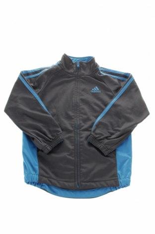 Παιδικό φούτερ Adidas