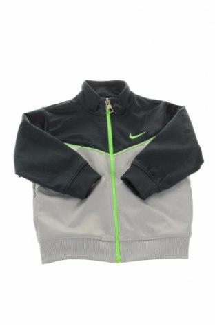 Παιδική πάνω φόρμα Nike