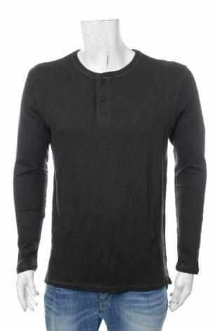 Мъжка блуза Minimum