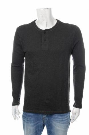 Ανδρική μπλούζα Minimum