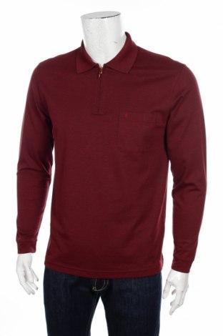 Ανδρική μπλούζα Ragman