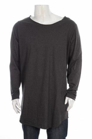 Ανδρική μπλούζα Rockamora