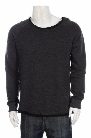 Мъжка блуза Rockamora