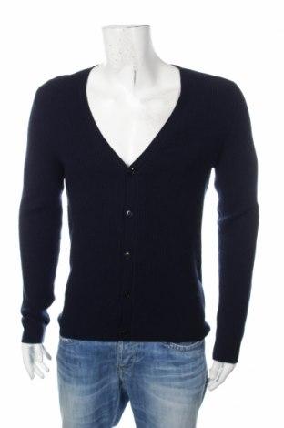 Jachetă tricotată de bărbați Drykorn for beautiful people