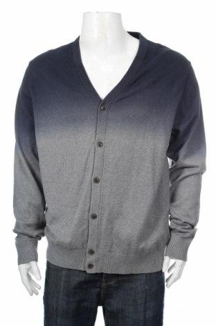 Jachetă tricotată de bărbați Tommy Hilfiger