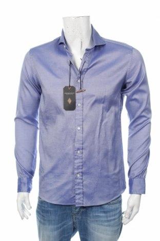 Ανδρικό πουκάμισο Atelier Scotch