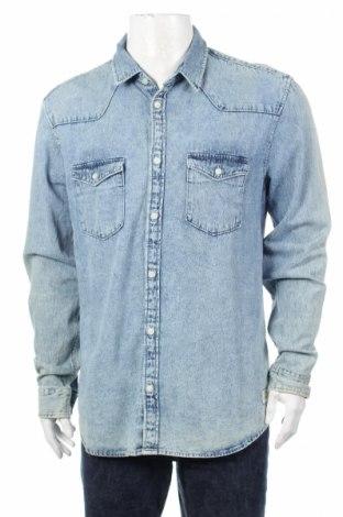 Ανδρικό πουκάμισο Jack & Jones