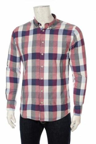 Ανδρικό πουκάμισο Kronstadt