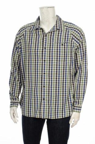 Ανδρικό πουκάμισο Levi's