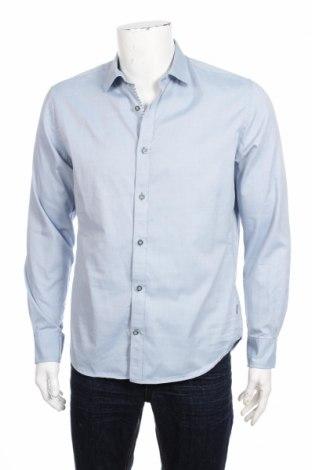 Ανδρικό πουκάμισο Matinique