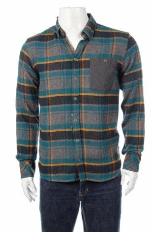 Ανδρικό πουκάμισο Minimum