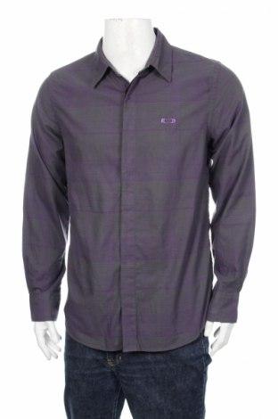 Ανδρικό πουκάμισο Oakley