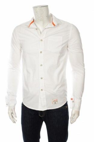 Ανδρικό πουκάμισο Superdry