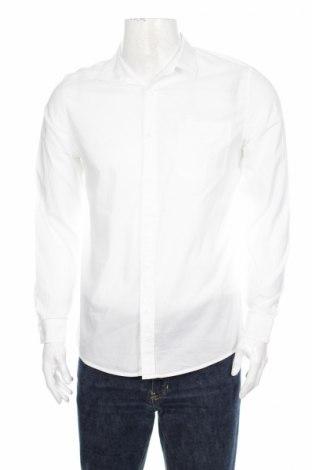 Ανδρικό πουκάμισο Topman