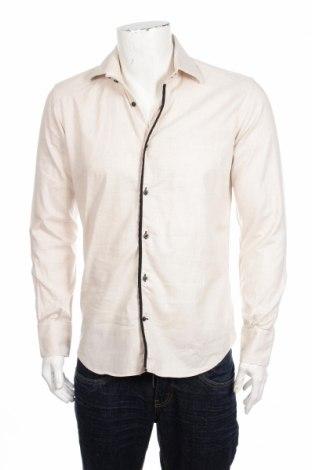 Ανδρικό πουκάμισο Vittorio Marchesi