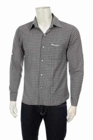 Ανδρικό πουκάμισο Wrangler