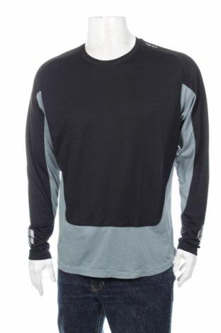 Ανδρική αθλητική μπλούζα Hind