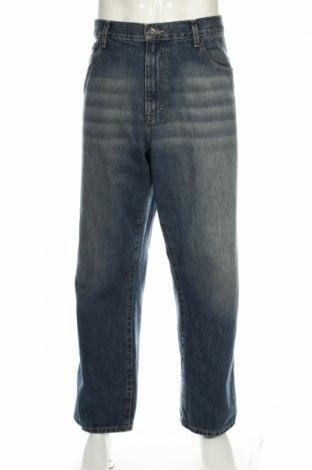 Ανδρικό τζίν Calvin Klein Jeans