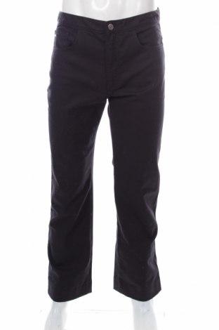 Męskie jeansy J.lindeberg