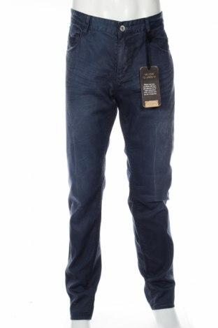 Męskie jeansy Review
