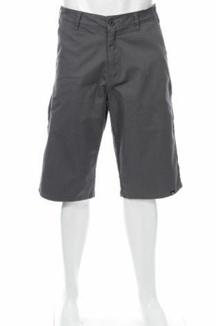 Pantaloni scurți de bărbați Hart and Huntington