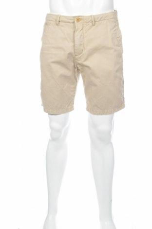 Pantaloni scurți de bărbați Scotch & Soda