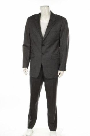 Ανδρικό κοστούμι Prada