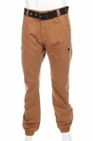 Ανδρικό παντελόνι Denim Co