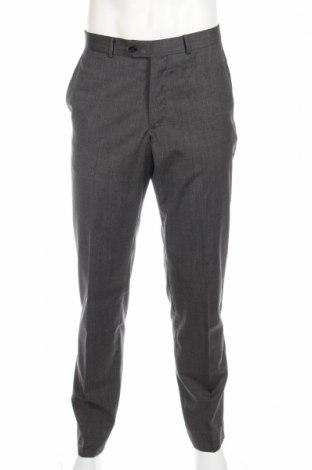 Ανδρικό παντελόνι Massimo Dutti