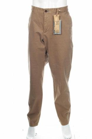 Ανδρικό παντελόνι Mc Neal