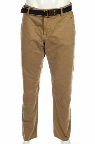 Ανδρικό παντελόνι Tom Tailor