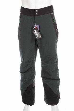 Ανδρικό παντελόνι για χειμερινά σπορ Crane