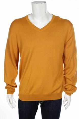 Мъжки пуловер Christian Berg