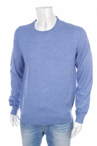 Мъжки пуловер Morgan