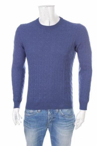 Мъжки пуловер Uniqlo