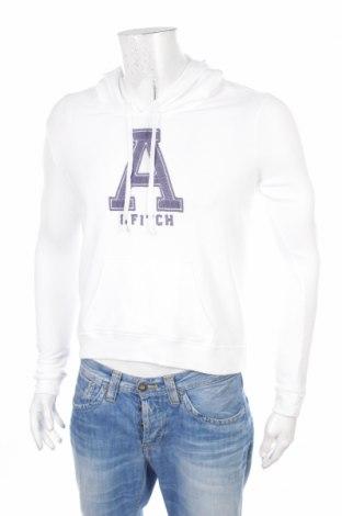 Męska bluza Abercrombie & Fitch