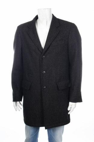 Мъжко палто Angelo Litrico