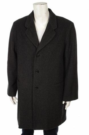 Palton de bărbați Batistini