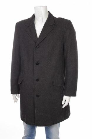 Мъжко палто Bertoni