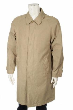Palton de bărbați Gant