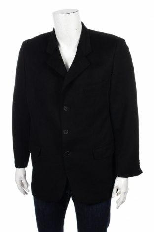 Palton de bărbați Mura