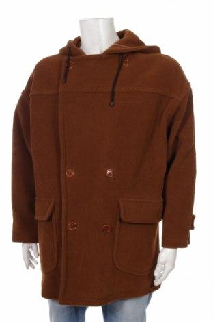 Ανδρικά παλτό Studio 0001 by Ferre
