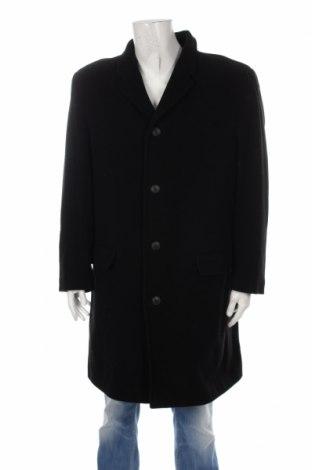 Palton de bărbați Thomas Nash