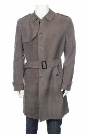 Palton de bărbați Tonello