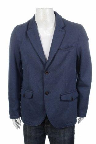 Ανδρικό σακάκι Tom Tailor