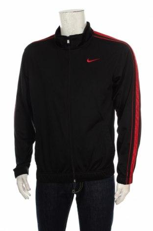 Ανδρική αθλητική ζακέτα Nike