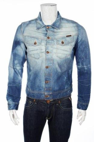 Geacă de bărbati Nudie Jeans