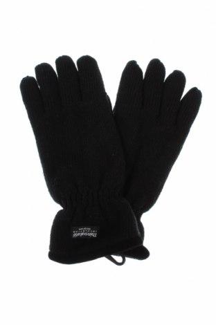 Γάντια Eem