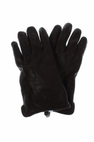 Γάντια Jake*s